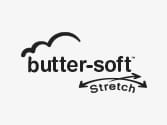 Butter-Soft Stretch Scrubs