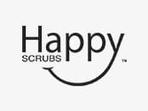 Happy Scrubs